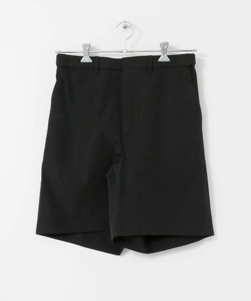 Uiscel 五分短褲